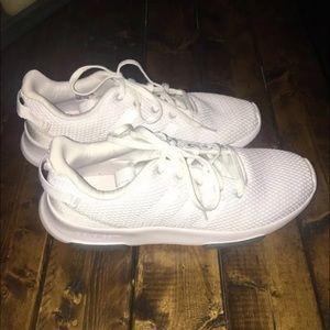 NEW Adidas Cloudfoam Sz 8